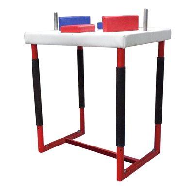 Стол для армрестлинга AV125/80