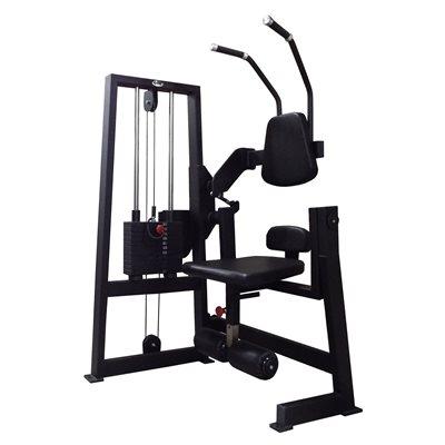 Пресс машина 60 кг AV220/80