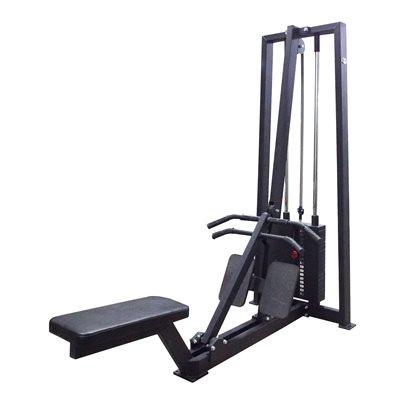 Гребная тяга 100 кг AV208/80