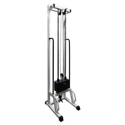 Блочная рама многофункциональная реабилитационная МТБ 100 кг AV230/50