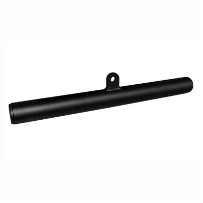 Рукоятка для тяги короткая 400 мм с хватом D48 AV710/80