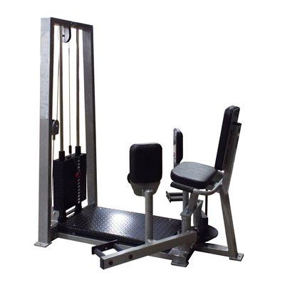 Сведение ног сидя 80 кг AV249/80