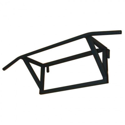 Турник для гимнастической стенки навесной AV415/50
