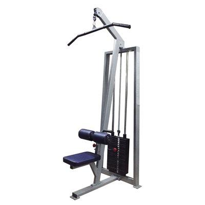 Вертикальная тяга 100 кг AV210/80