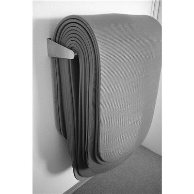 Консоль для хранения гимнастических ковриков 706 мм AV609/80