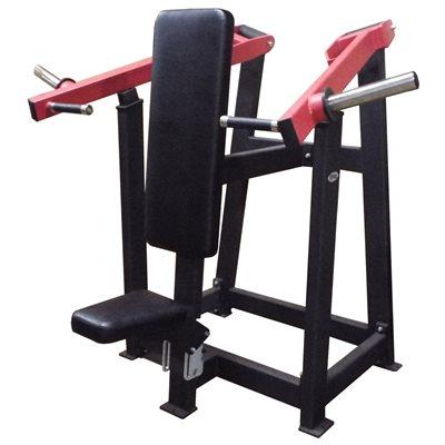 """Тренажер """"Хаммер"""" AV312/80 Жим вверх для плечевых мышц"""