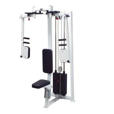 Баттерфляй 100 кг AV223/80