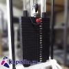 Кроссовер многофункциональный двухсторонний МТБ-2 2х60 кг AV231/50