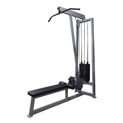 Вертикальная-горизонтальная тяга 2 в 1 100 кг AV212/80