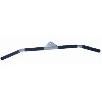 Рукоятка для тяги за голову 1100 облегченная AV702/80