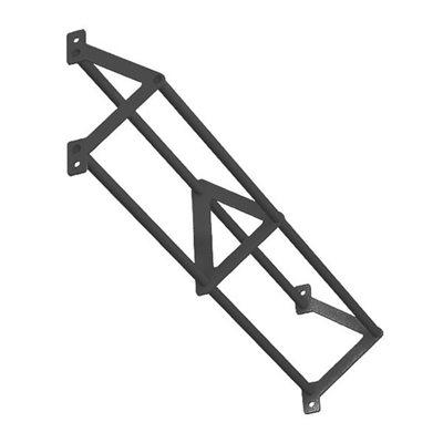 Перекладина треугольная для рамы Кросфит 1800 AV809/80