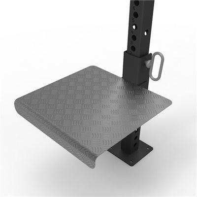 Платформа многофункциональная для рамы Кроссфит AV830/80