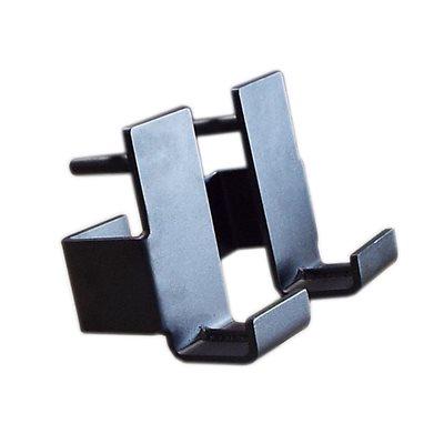 J-крюк для грифа рамы Кроссфит AV813/80